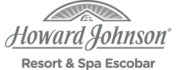 Howard Johnson Resort & Spa Escobar